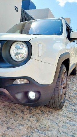 Jeep Renegade Longitude Diesel 2.0 4x4  - Foto 14