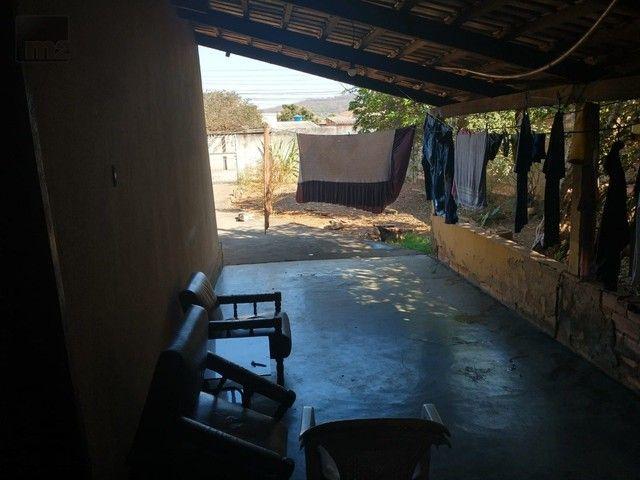 Terreno à venda em Vila santa rita, Goiânia cod:M21LT1574 - Foto 4