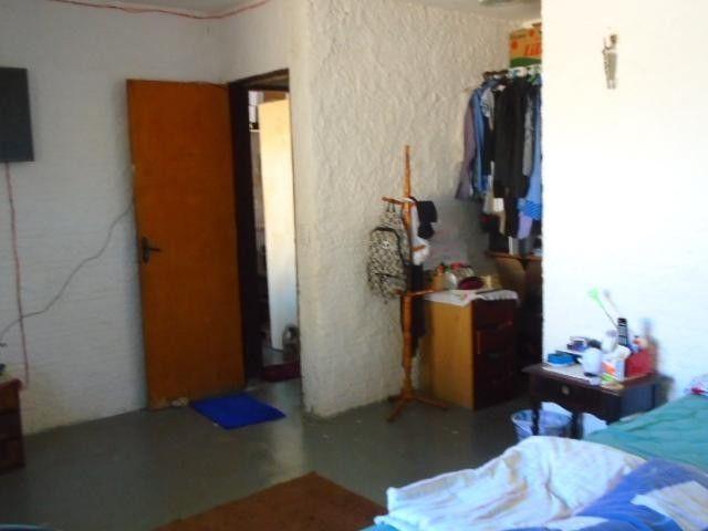 Casa com 3 dormitórios à venda, 164 m² por R$ 320.000,00 - Eusébio - Eusébio/CE - Foto 11
