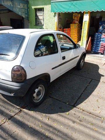 Corsa 6000 - Foto 2
