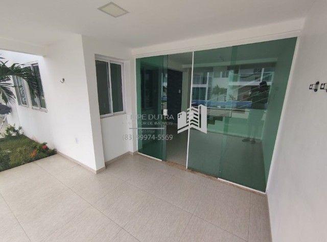 Casa Duplex em Jacumã com 3 Quartos sendo 1 Suíte, Piscina R$ 279.000,00* - Foto 7