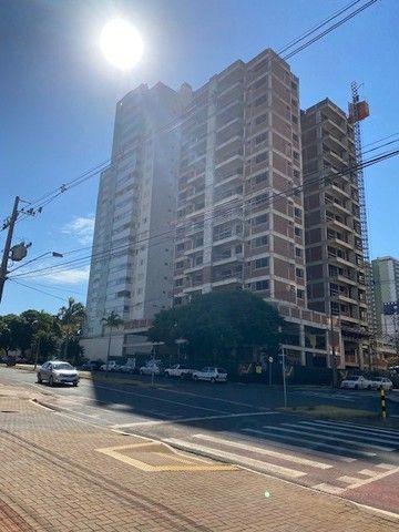 Apartamento para alugar com 3 dormitórios em Zona 02, Maringa cod:04819.001