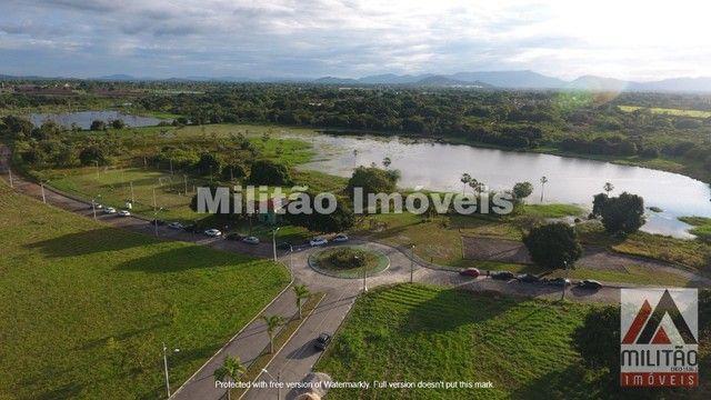 Reserva Camará: loteamento em condomínio com preço econômico - Foto 10