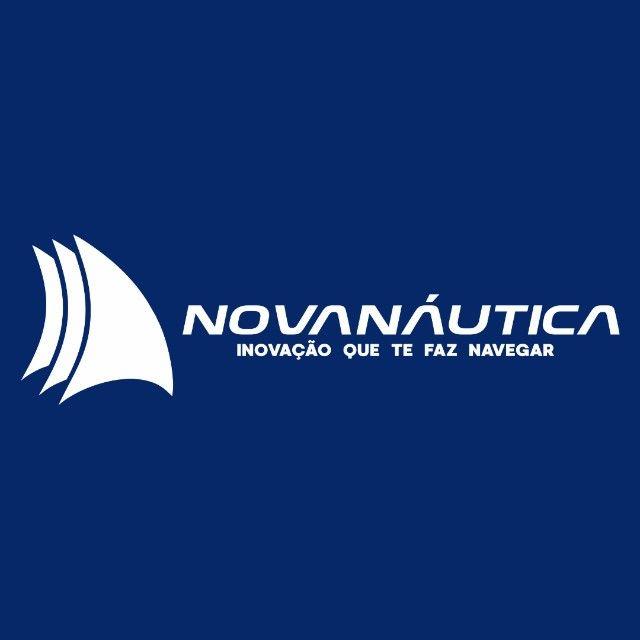 Lancha HD 26 pés (novanautica) 1 cota de 4 - Foto 8