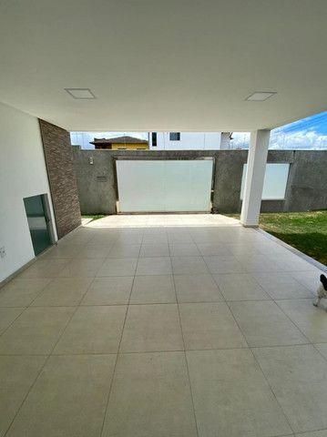 Casa alto padrão Bairro Colonial - Foto 3