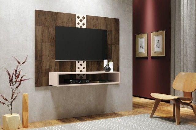 """Painel Form - TV 47"""" - Foto 2"""