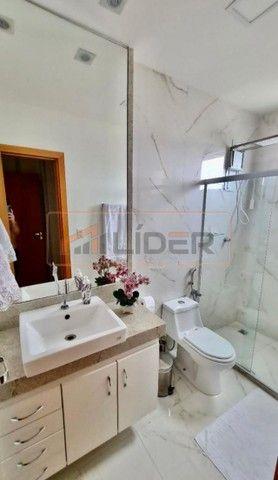 Apartamento com 03 suítes no Noêmia Vitalli - Colatina - ES - Foto 10