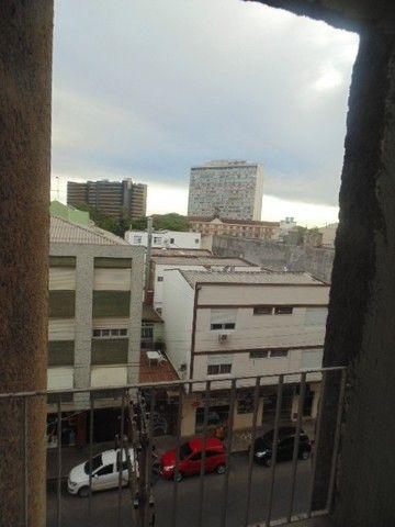 Apartamento para alugar com 1 dormitórios em Cidade baixa, Porto alegre cod:RP2011 - Foto 6