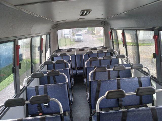 Micro ônibus - Foto 11