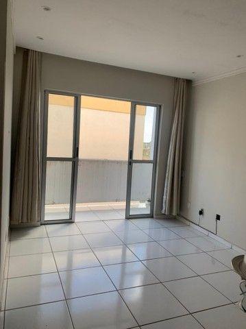 Apartamento ( usado) - Foto 2