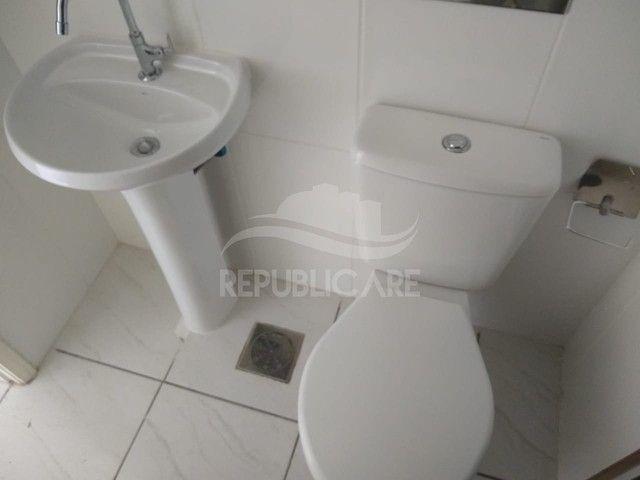 Kitchenette/conjugado à venda com 1 dormitórios em Cidade baixa, Porto alegre cod:RP10645 - Foto 5