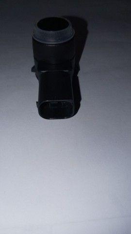 Sensor de estacinamento original citroen e peugeot  - Foto 3
