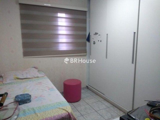 Casa de condomínio à venda com 3 dormitórios cod:BR3CS13103 - Foto 5