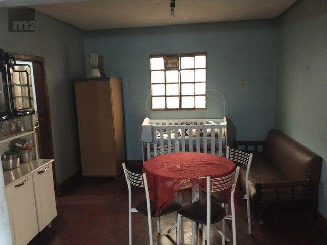 Terreno à venda em Vila santa rita, Goiânia cod:M21LT1574 - Foto 11