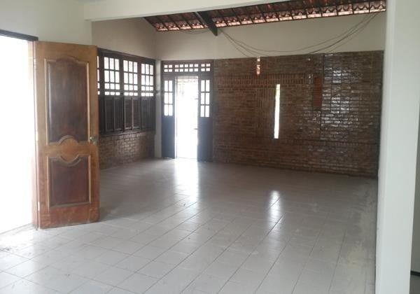 Casa residencial à venda, Precabura, Eusébio. - Foto 5