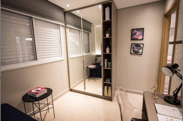 Apartamento à venda com 2 dormitórios em Aeroviário, Goiânia cod:60209259 - Foto 10