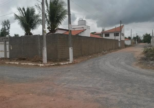 Casa residencial à venda, Precabura, Eusébio. - Foto 10