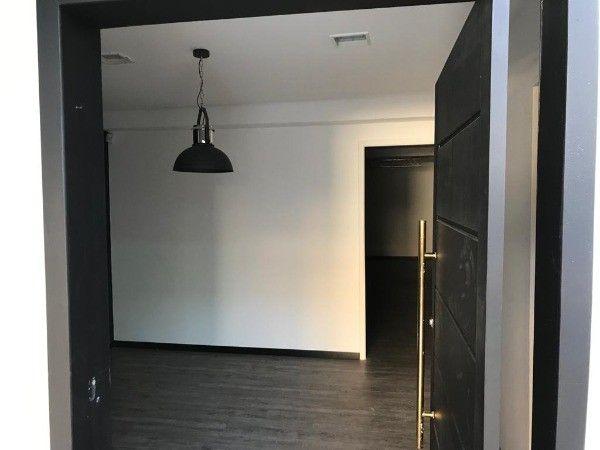 Casa para alugar com 4 dormitórios em Mooca, São paulo cod:LOC1846 - Foto 6