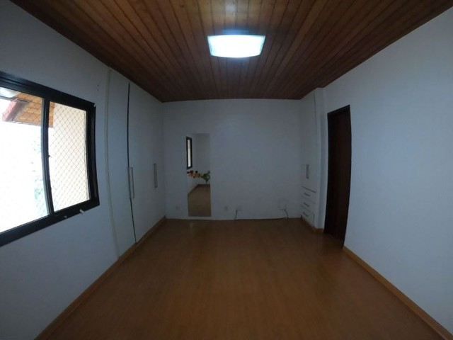 Apartamento à venda, Centro Nova Friburgo RJ - Foto 18