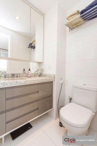Apartamento à venda com 3 dormitórios em Jardim europa, Porto alegre cod:KO14104 - Foto 14