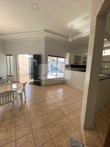 Casa à venda com 5 dormitórios em Plano diretor sul, Palmas cod:627 - Foto 17