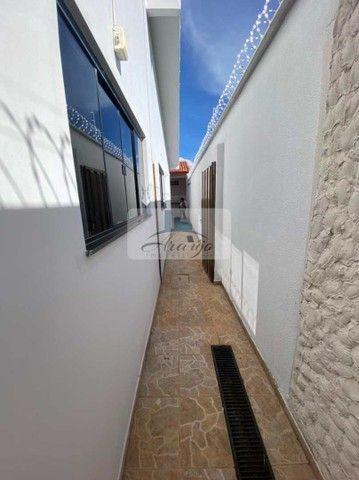 Casa à venda com 5 dormitórios em Plano diretor sul, Palmas cod:627 - Foto 12
