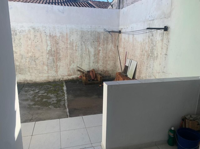 Casa com terreno no vila Garcia financiavel - Foto 6