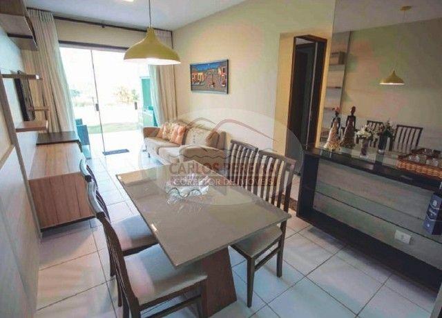 Flat Studio em 60 Meses no Hotel Fazenda Monte Castelo (em fase de construção) Ref. 144 - Foto 2
