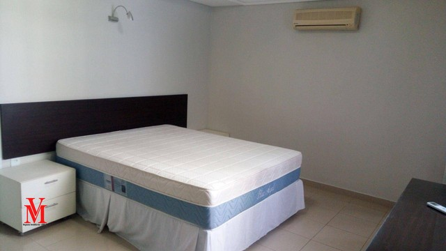Apartamento com 4 dormitórios à venda, 280 m² por R$ 1.100.000,00 - Miramar - João Pessoa/ - Foto 14