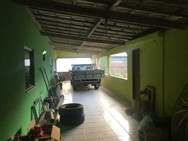 Vendo casa em Teixeira de Freitas Ba - Próximo a churrascaria água na boca. - Foto 7