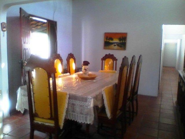 Casa residencial à venda, Aquiraz, Aquiraz. - Foto 7