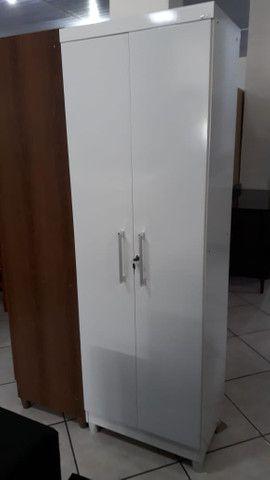 Multiuso com chave - Foto 2