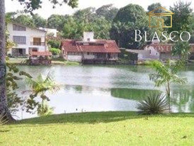 Lago Azul - Foto 12