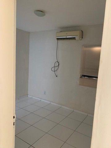 Apartamento ( usado) - Foto 3