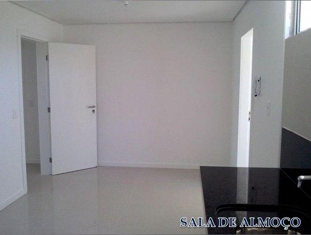 Casa à venda, 451 m² por R$ 2.500.000,00 - Eusébio - Eusébio/CE - Foto 11