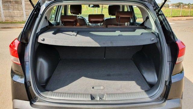 Hyundai Creta 2.0 Prestige Flex 2018 Aut. (59.000km) - Foto 11