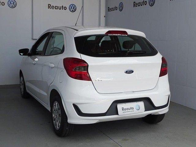 Ford ka 1.0 Ti-vct se - Foto 5