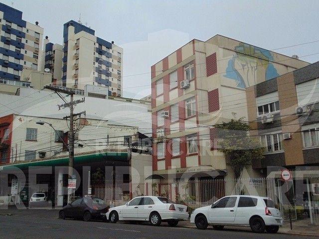 Kitchenette/conjugado à venda com 1 dormitórios em Cidade baixa, Porto alegre cod:RP10645