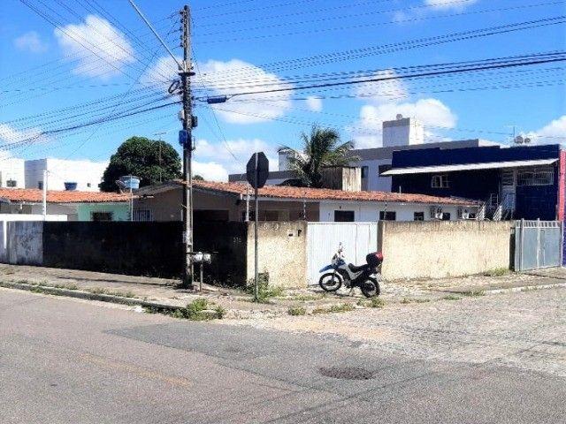 Casa no Cristo com 3 quartos e vaga de garagem. Pronto para morar!!! - Foto 12