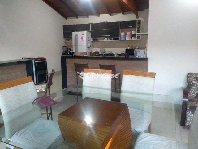 Casa de condomínio à venda com 3 dormitórios cod:BR3CS13103 - Foto 3