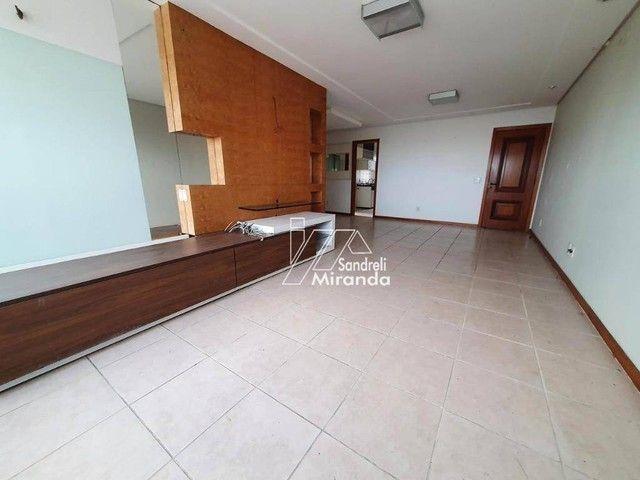 Apartamento com 3 dormitórios à venda, 126 m² por R$ 510.000,00 - Cocó - Fortaleza/CE - Foto 13