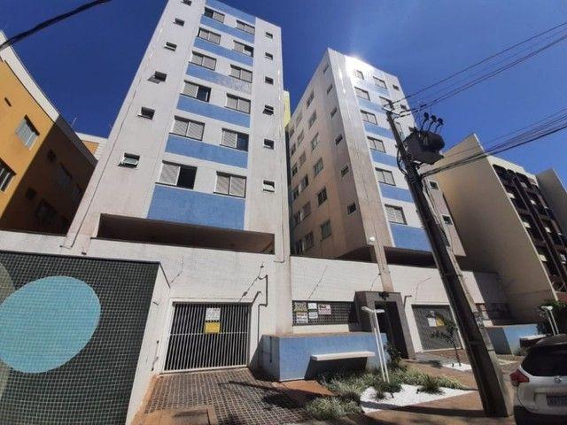 LOCAÇÃO | Apartamento, com 1 quartos em ZONA 07, MARINGA - Foto 2