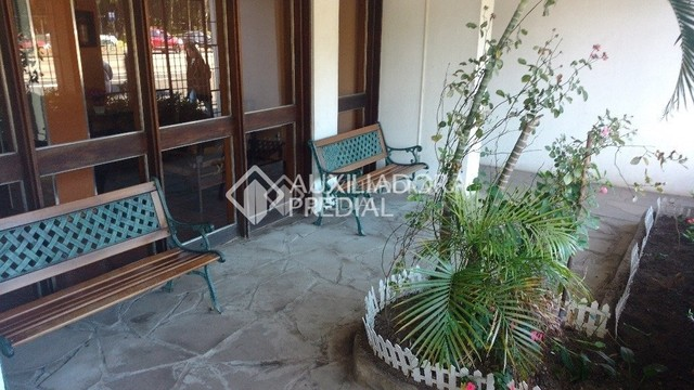 Kitchenette/conjugado à venda com 1 dormitórios em Cidade baixa, Porto alegre cod:10884 - Foto 13