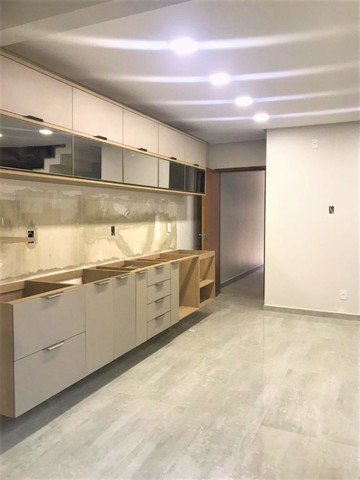 VC0031 - Casa no Barreira Cravo - Foto 5