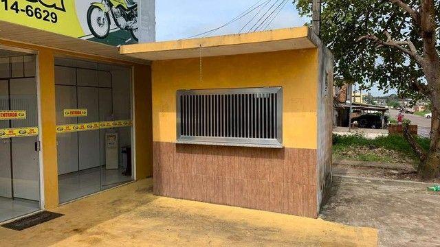 Casa Comercial 2 quartos para Venda Santa Rita, Macapá - Foto 2
