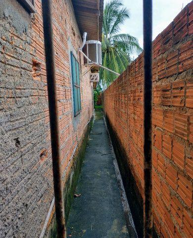 Vendo Casa. - Foto 9