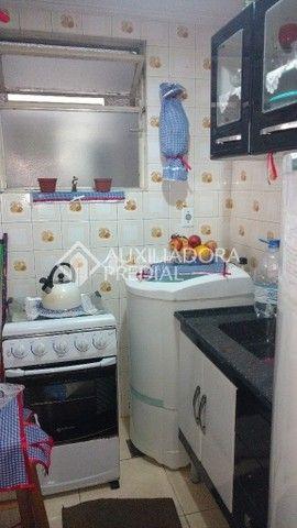 Kitchenette/conjugado à venda com 1 dormitórios em Cidade baixa, Porto alegre cod:10884 - Foto 8