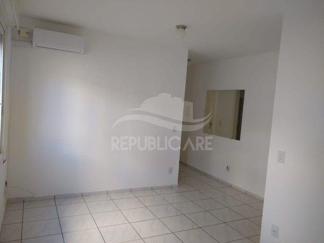 Kitchenette/conjugado à venda com 1 dormitórios em Cidade baixa, Porto alegre cod:RP10645 - Foto 2