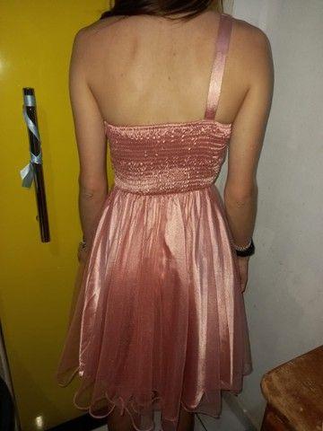 Vestido Social - Foto 3