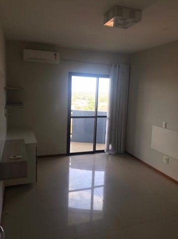 Hideo Kataoka alugo lindo apartamento ! Valor R$ 3.500, - Foto 14
